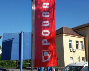 Zastave - Robi